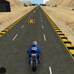 Скриншот Bike Pursuit – Изображение 5