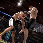 Скриншот EA Sports MMA – Изображение 87
