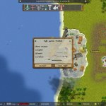 Скриншот World of Pirates – Изображение 30