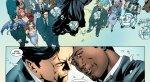 10 самых ярких изначимых свадьб вкомиксах Marvel. - Изображение 15