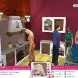Скриншот Дом 2: Построй любовь – Изображение 4