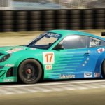 Скриншот Need for Speed: Shift 2 – Изображение 19