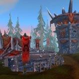 Скриншот World of Warcraft – Изображение 8