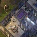 Скриншот Ultima Online: Stygian Abyss – Изображение 4