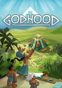 Godhood – фото обложки игры