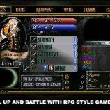 Скриншот Castlevania Puzzle: Encore of the Night – Изображение 5