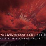 Скриншот Sacred Line Genesis Remix – Изображение 3