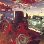 Скриншот Carmageddon: Max Damage – Изображение 7