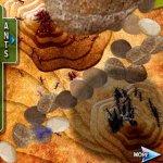 Скриншот Pocket Ants – Изображение 5