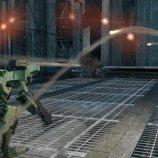 Скриншот Front Mission Evolved – Изображение 12