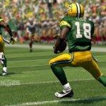 Скриншот Madden NFL 25 – Изображение 14