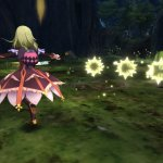 Скриншот Tales of Xillia – Изображение 203