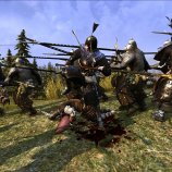 Скриншот Tiger Knight: Empire War – Изображение 4