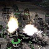 Скриншот War Times – Изображение 7
