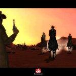 Скриншот Fenimore Fillmore's Revenge – Изображение 2
