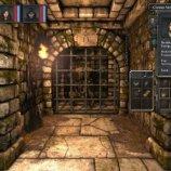 Скриншот Legend of Grimrock – Изображение 9