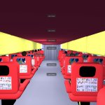Скриншот Air Control (I) – Изображение 8