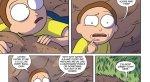 Комиксы по«Рику иМорти». Что читать вожидании 4 сезона?. - Изображение 16