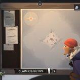 Скриншот Project Winter – Изображение 10