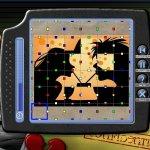 Скриншот PlayDetective: Heartbreakers – Изображение 11