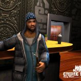 Скриншот Crime Life: Gang Wars – Изображение 11