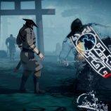 Скриншот Aragami – Изображение 7