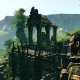 Скриншот Sniper: Ghost Warrior – Изображение 7