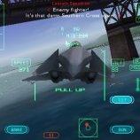 Скриншот Ace Combat Xi: Skies of Incursion – Изображение 5