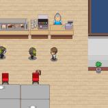 Скриншот Zombie Office – Изображение 9