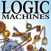 Logic Machines
