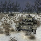Скриншот Achtung Panzer: Kharkov 1943 – Изображение 1