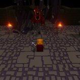 Скриншот Reikon Dungeon – Изображение 5