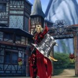 Скриншот Lord of Arcana – Изображение 9
