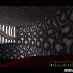 Скриншот MadSpace – Изображение 15