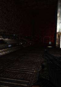 Sector 13 – фото обложки игры