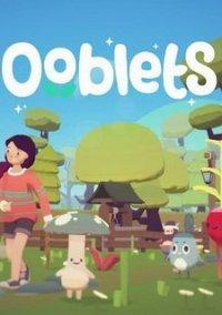 Ooblets – фото обложки игры