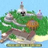 Скриншот Doc Tropic's Fusion Island – Изображение 1