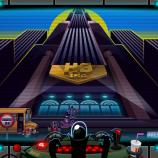 Скриншот 88 Heroes – Изображение 5