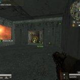Скриншот Enemy Territory: Quake Wars – Изображение 5