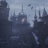 Скриншот Resident Evil: Village – Изображение 7