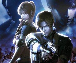 Ремейк Resident Evil 2 будет новой игрой