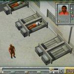 Скриншот Prison Tycoon – Изображение 2