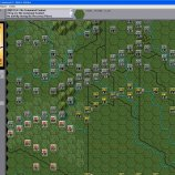 Скриншот Combat Command: The Matrix Edition – Изображение 7