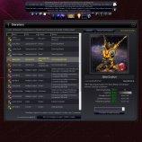 Скриншот Distant Worlds: Legends – Изображение 10