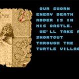 Скриншот SEGA Mega Drive Classic Collection Volume 1 – Изображение 6