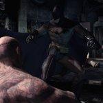 Скриншот Batman: Arkham Asylum – Изображение 2