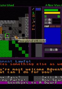 World of Arch – фото обложки игры
