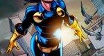 Почему уКапитана Америка вфильме «Мстители: Война Бесконечности» будет другое прозвище?. - Изображение 10