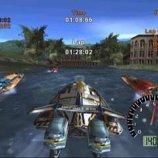 Скриншот Aqua GT – Изображение 5