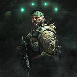 Скриншот Call of Duty: Black Ops — Cold War  – Изображение 9